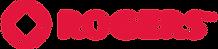 Rogers_logo.svg.png
