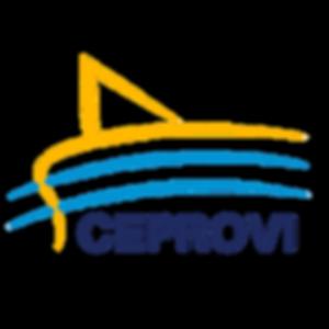 logo_ceprovi_site.png