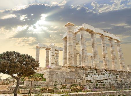 Ποιοι είναι οι Καλύτεροι Τουρίστες για την Ελλάδα.