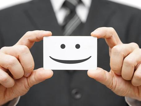 Τι σημαίνει Customer Experience και πώς να το βελτιώσετε.