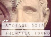 Stoicon-Congress-Nortar-Tours.jpg