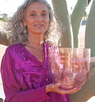 sound healing, lightworker, spiritual awakening, conscious awareness