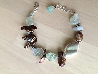 healing jewelry , metaphysical, custom designs, gemstones