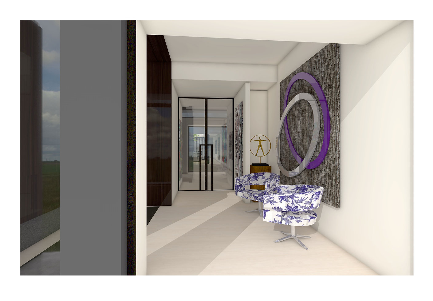 3D bouwplan.jpg