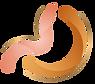 logo-caroline-canabarro-caurio-home.png