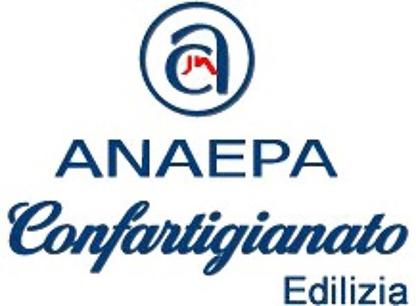 """Anaepa-Confartigianato Edilizia Umbria: """"Chiediamo condizioni chiare ed univoche sulla sicurezz"""
