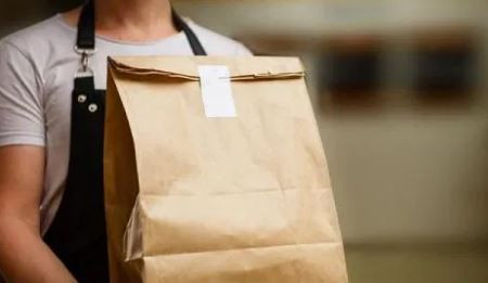 Confartigianato Umbria chiede alla Presidente Tesei di consentire la vendita per asporto di alimenti
