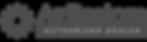 AR_2016_AuthDealer_Logo.png