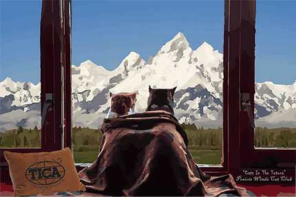 cats in the tetons artwork logo.psd.png