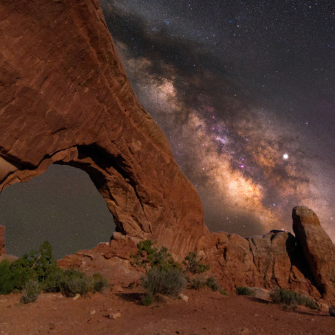 North Arch 16mm signed.jpg