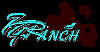 logo fixed transparent.png