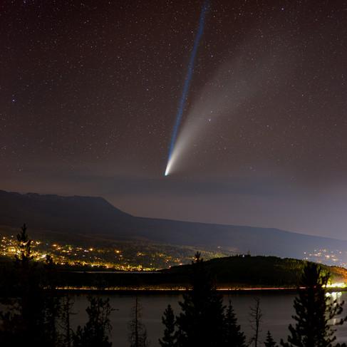workshop saphire comet (1 of 1).jpg
