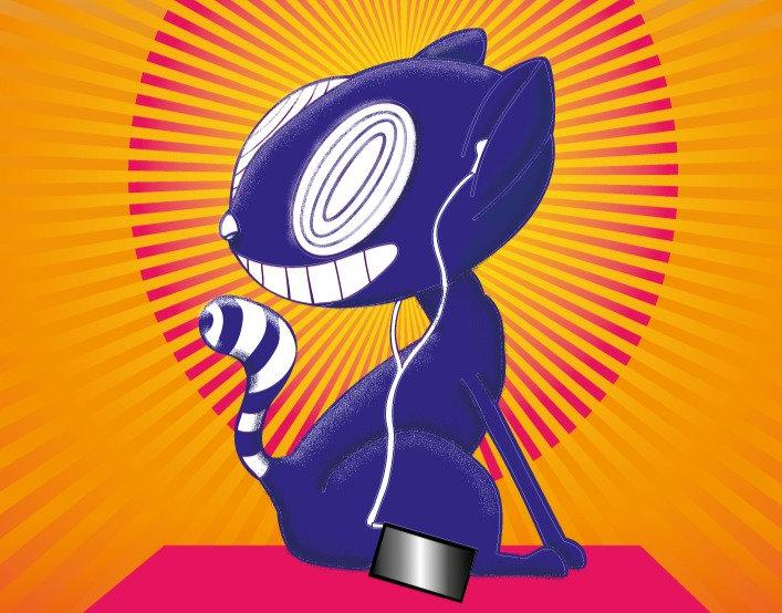 Cat-Vector-Illustration_edited.jpg