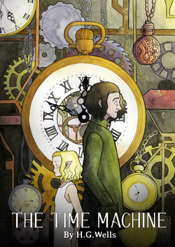 The-Time-Machine-cover