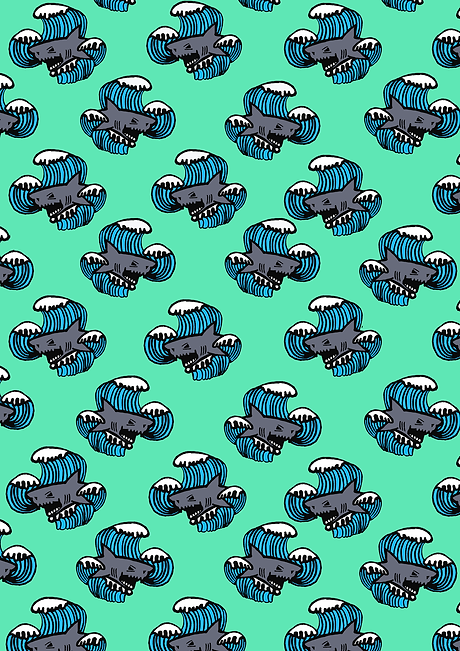 SHARK-WRAPPING-PAPER.png
