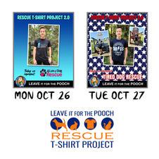 Week 12 Oct 26-27