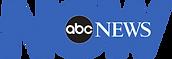 ABC_News_Now transparent.png