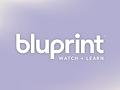 bluprint.png