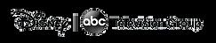 Disney-ABC-Family-Logo transparent.png