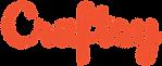 Craftsy_logo.png