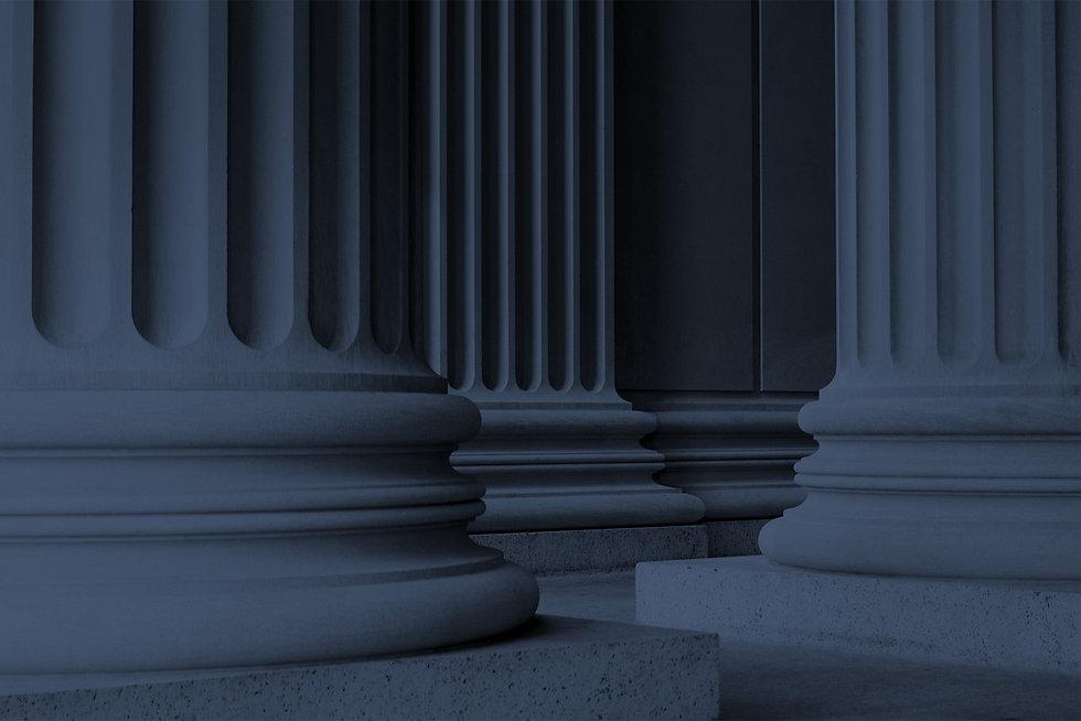 pillars-blue.jpg