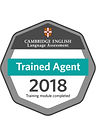 trained-education-agent-2018.jpg