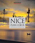 Couv NPC_112 pages.jpg