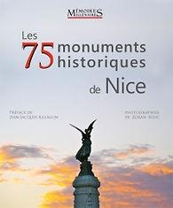 75_Monuments_historiques-9782919056569.j