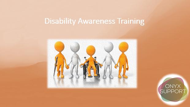 DisabiltyImage.png