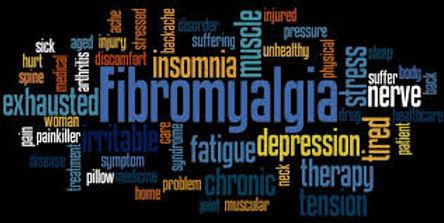 fibromy.jpg