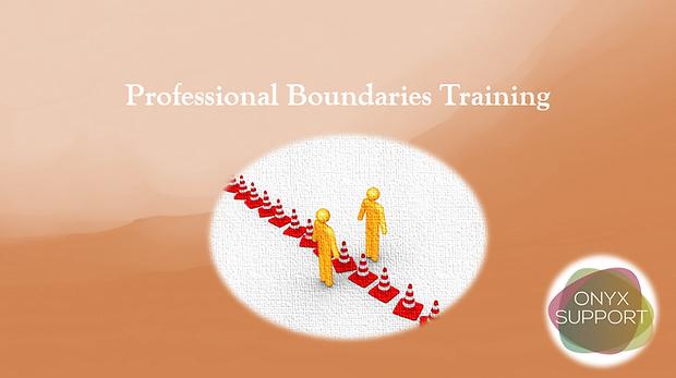 Professional Boundaries Image.png