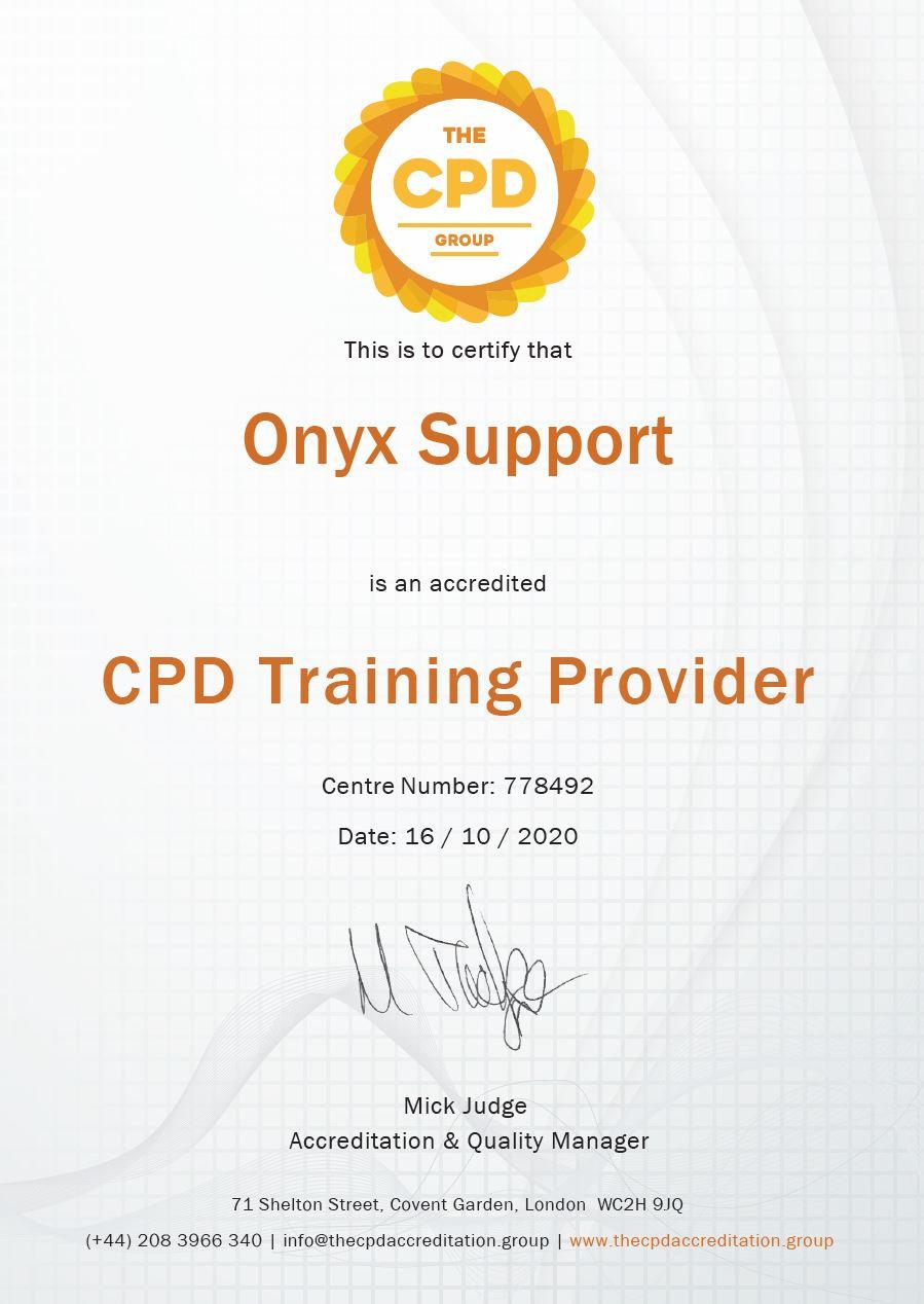 CPD Certificate.JPG