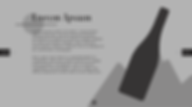 RVL_Desktop_Homepage-Opt-1-copy.png