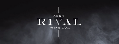 Arch-Rival-Wine-Banner.png