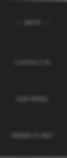 RVL_Desktop_Homepage-Opt-1-Expanded-Menu
