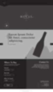 RVL_Desktop_Homepage-Opt-1.png