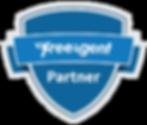 freeagent-partner-badge-large.png
