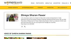 womens web .png