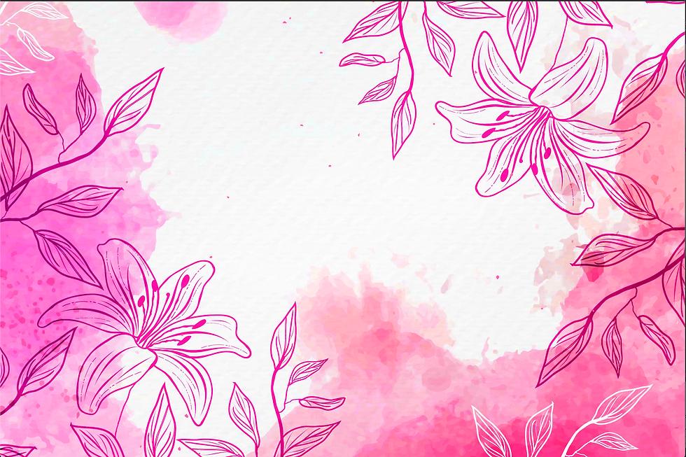 pink bg.png