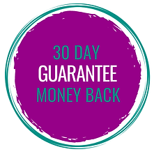 30-DAY-MONEY-BACK-GUARANTEE.png