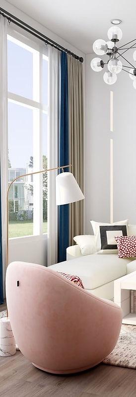 collov-home-design-HxRvdKHVAYY-unsplash_edited_edited.jpg