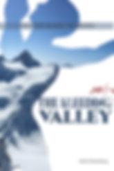 The Bleeding Valley