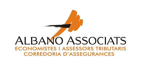 _Logo Albano VECTORIZADO OK.jpg