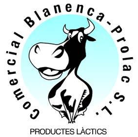 BLANENCA.jpg