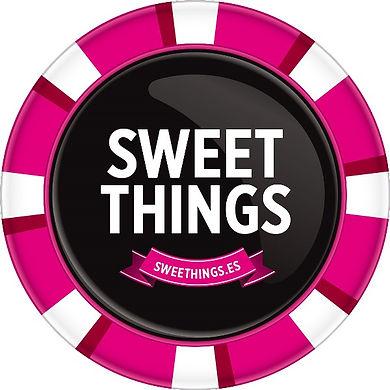 Sweet-things-color.jpg