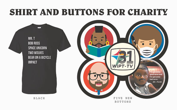 Charity Shirt & Buttons-01.jpg