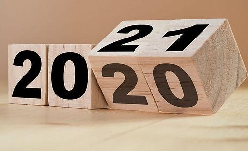 2020to2021.jpg