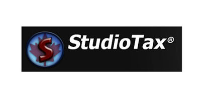 StudioTax.jpg
