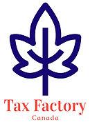 LogoXXL.jpg