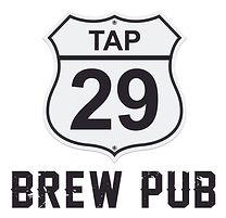 Tap 29 Brew Pub Logo.jpg